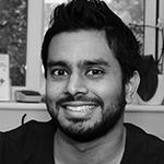 Dr Rahul Patel
